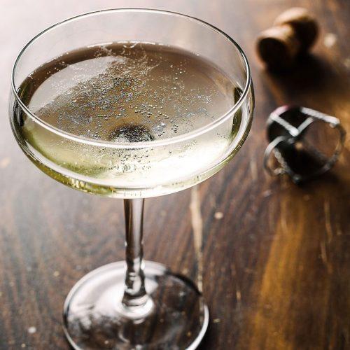 Champagne la Ferme ô Délcies